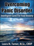 Panic_eBook